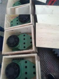 TS215盘型制动器、盘形闸 大抱闸 煤矿用娃娃头
