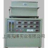 导热系数测试仪(KY-DRX-SPB)
