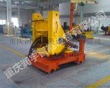 挖掘机生产线  重型机器生产线  自动化生产线