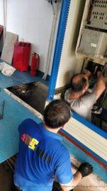 青岛富士G9系列变频器维修定点公司