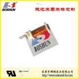 選針器電磁鐵 BS-0212C-01