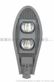 LED集成压铸路灯100w150w大功率LED路灯