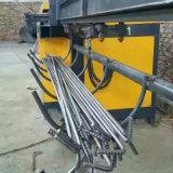 鋼筋板筋機數控彎鉤機蓋筋機