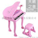 寶麗迷你鋼琴