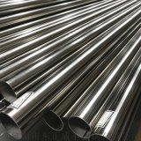 316L不鏽鋼裝飾管,304不鏽鋼裝潢管