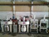 供應貴州強力分散機 廣東矽酮耐候密封膠設備