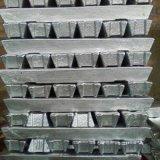 寧波高強度ZL101A鋁合金錠