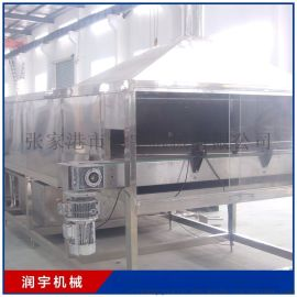 果汁饮料灌装生产线 饮料灌装机 果汁灌装机