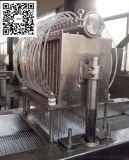 江西牛排鹽水注射機牛肉乾加工設備