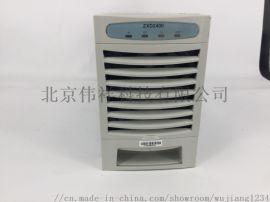 中兴ZXD2400通信电源模块