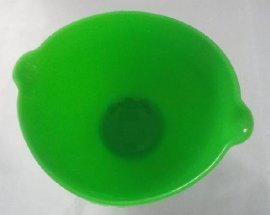 LSR液体注射硅胶(SP9850)