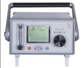 微水测量仪(露点仪)(CDT242)