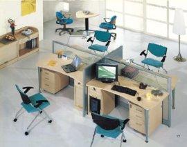 办公家具(BST-PF006)