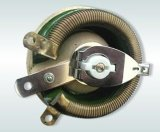 可调电阻系列陶瓷可调电阻