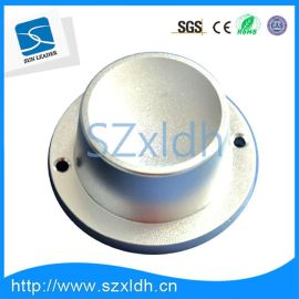 深圳市生产供应XLD-K11开锁器 高尔夫防盗扣开锁器取定器