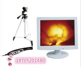 佳华JH7002笔记本乳透仪 台式乳腺诊断仪