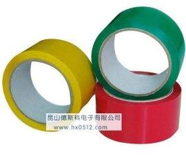 PCB绿胶带 | 镀金绿胶带| 高温绿色胶带