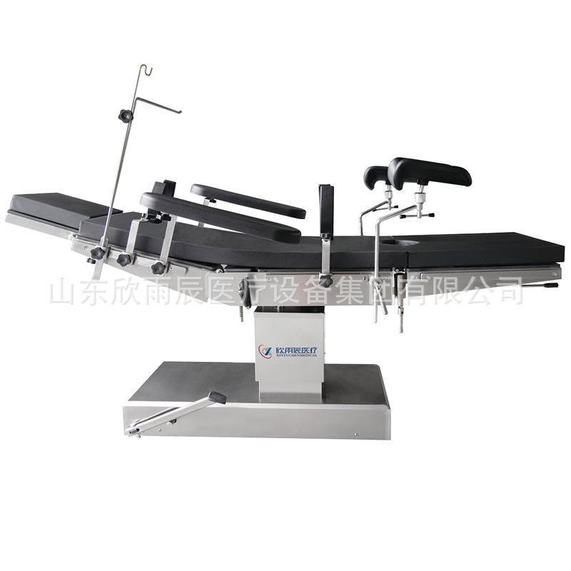 电动综合手术床 外科综合手术床 美容整形手术床