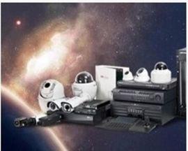 **海康DS-2CS5432B-S 200万像素USB迷你摄像机 摄像头