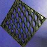 異形鋁板網 噴塑鋁板網 金屬鋁板網 菱形鋁板網
