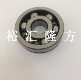 实拍 Honda 91005-RPC-016 深沟球轴承 91005RPC016 20x62x16.5