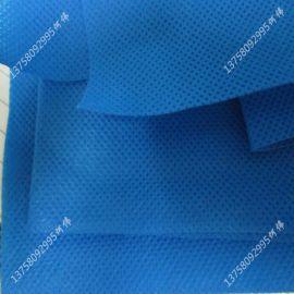 涤纶纺粘无纺布生产厂家_新价格_供应多规格涤纶纺粘无纺布