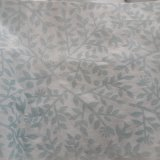 单色印花清洁水刺布抹布生产厂_新价格_多规格单色印花水刺布抹布