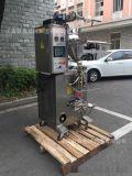 立式全自动不锈钢量杯红枣干伊拉克椰枣海枣波斯枣自动包装机