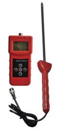 拓科牌有机肥水分检测仪,鸡粪水分测定仪MS350A