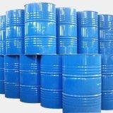 【50kg/桶】月桂酰两性基乙酸钠|30%,品质保证