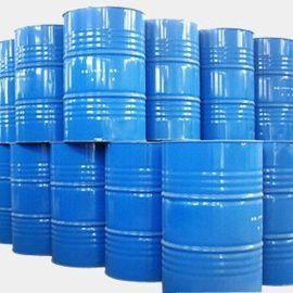 【50kg/桶】月桂醯兩性基乙酸鈉|30%,品質保證