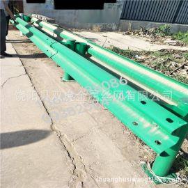 供应公路护栏板  喷塑护栏板 镀锌波形护栏板