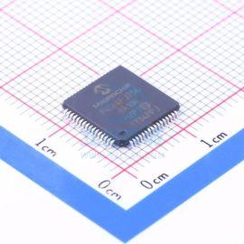 微芯/PIC24FJ256GA106-I/PT