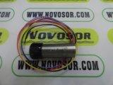 VISI-TRAK感測器A49-112MM A49