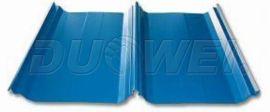 yx66-394-788型彩钢板,788型彩钢板
