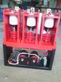 CKG3-400交流真空接触器