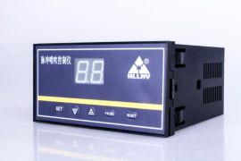 脉冲喷吹控制仪(AM-P02系列)