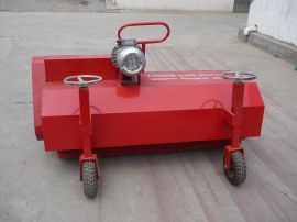 电动刷草机(SSJ-1.5D)