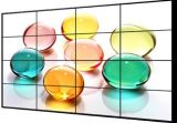 钢化防暴AG防眩玻璃