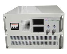高速高频电源维修高频感应电源维修高频直流电源维修北京顺义