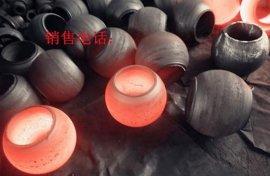 球体阀门球体毛坯球体球阀球芯304不锈钢球体316A105球体