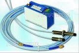 DC-DO-ΦD型电涡流传感器