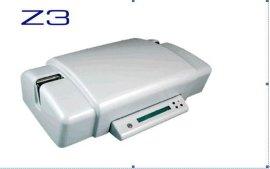 小型电动凸字机z3