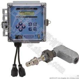 Boiler Water Controllers 锅炉水控制器(WBL410)