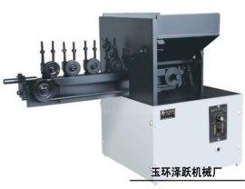 无心磨床全自动送料机 (Z-001)