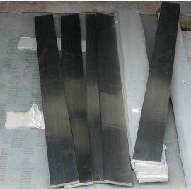 不锈钢扁钢 SUS304冷拉扁钢 冷轧不锈钢板