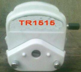 TR1515 蠕动泵头