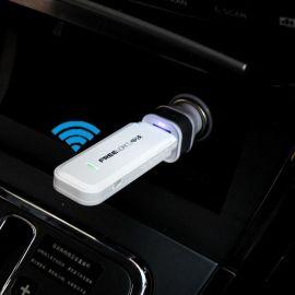 車載wifi路由器,3G無線路由器,直插sim卡