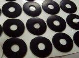 硅胶垫圈,耐高温硅胶垫圈,最实用硅胶垫圈