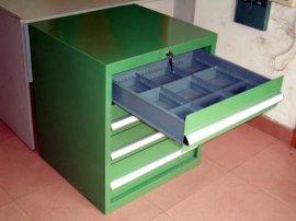 工具柜生产厂家,车间工具柜价格,移动工具柜图片,四抽屉工具柜图片
